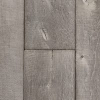 DuChateau - The Atelier Collection - Tidal Edge by AB Hardwood