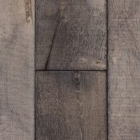 DuChateau - The Atelier Collection - Tidal Ghost by AB Hardwood
