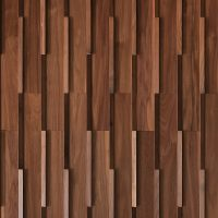 DuChateau - Wall Coverings - Edge by AB Hardwood