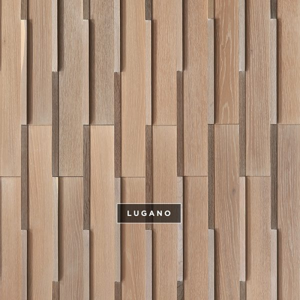 Wall Coverings Product : Duchateau wall coverings edge ab hardwood flooring