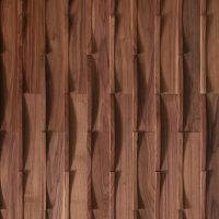 DuChateau - Wall Coverings - Infuse by AB Hardwood