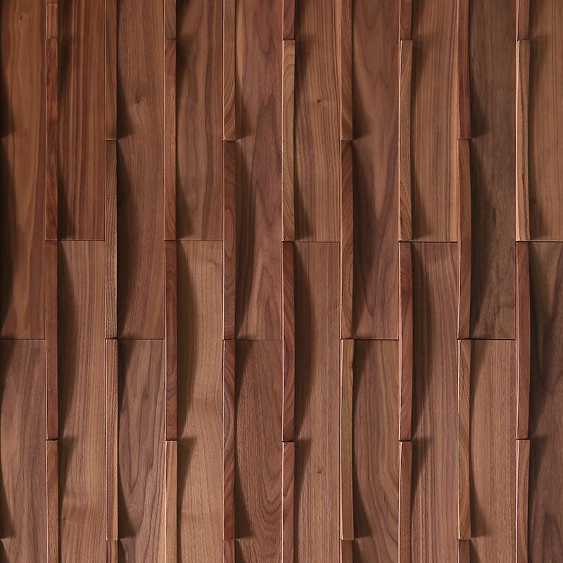 Duchateau Wall Coverings Edge Ab Hardwood Flooring