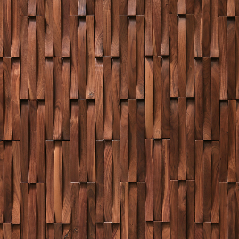 Wall Coverings Product : Wall covering product tags ab hardwood flooring and