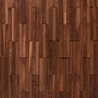 DuChateau - Wall Coverings - Kuadra by AB Hardwood