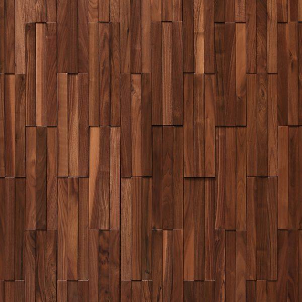 Wall Coverings Product : Duchateau wall coverings kuadra ab hardwood flooring