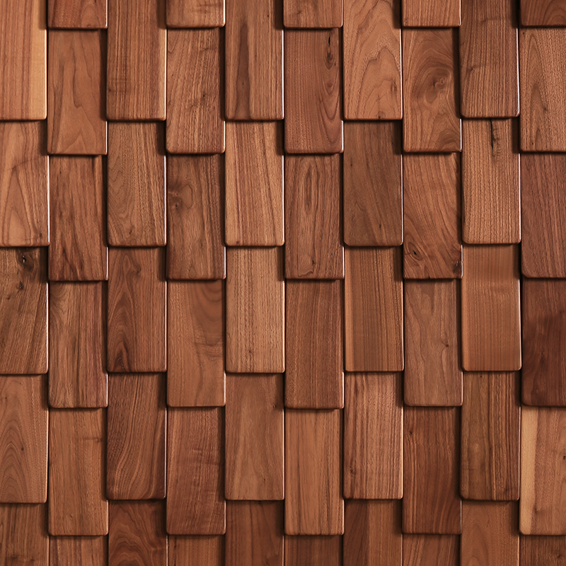 Duchateau Wall Coverings Scale Reckt Ab Hardwood