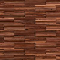 DuChateau - Wall Coverings - Vertex by AB Hardwood