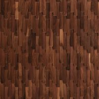 DuChateau Wall Coverings Wave by AB Hardwood