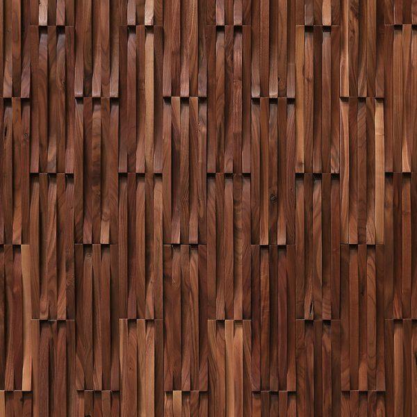 duchateau u2013 wall coverings