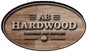 AB Hardwood Flooring and Supplies