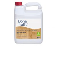 Bona Traffic-ANTISLIP by AB Hardwood