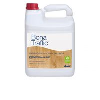 Bona Traffic-GLOSS by AB Hardwood