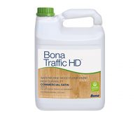 Bona Traffic-HD-SATIN by AB Hardwood