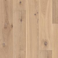 Boen Chaletino Plank Live Natural Oil Finish Oak Coral by AB Hardwood