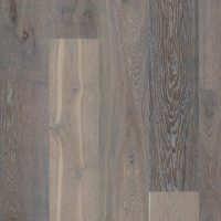 Boen Chaletino Plank Live Natural Oil Finish Oak Highland by AB Hardwood