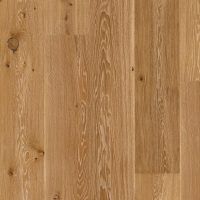 Boen Chaletino Plank Live Natural Oil Finish Oak Old Grey by AB Hardwood