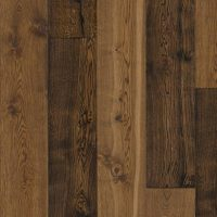Boen Chaletino Plank Live Natural Oil Finish Oak Tobacco by AB Hardwood
