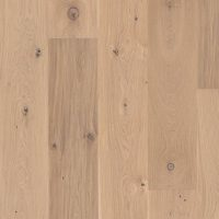 Boen Chaletino Plank Live Natural Oil Finish Oak Traditional White by AB Hardwood