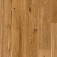 Boen Chaletino Plank Live Natural Oil Finish Oak Traditional by AB Hardwood
