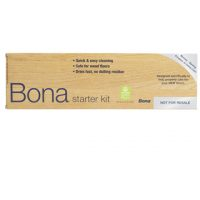 Bona Starter Kit by AB Hardwood