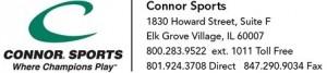 Connor
