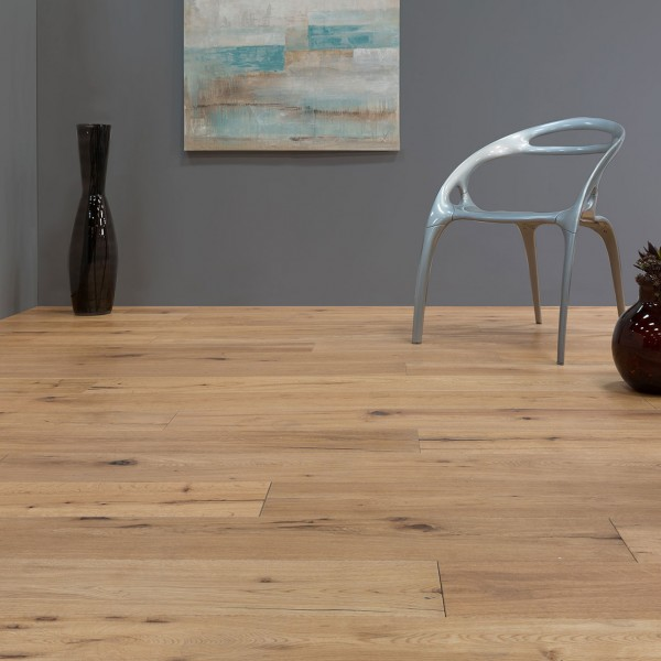 Duchateau The Chateau Collection Natural Ab Hardwood