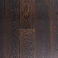 The Terra Collection - Panga by AB Hardwood
