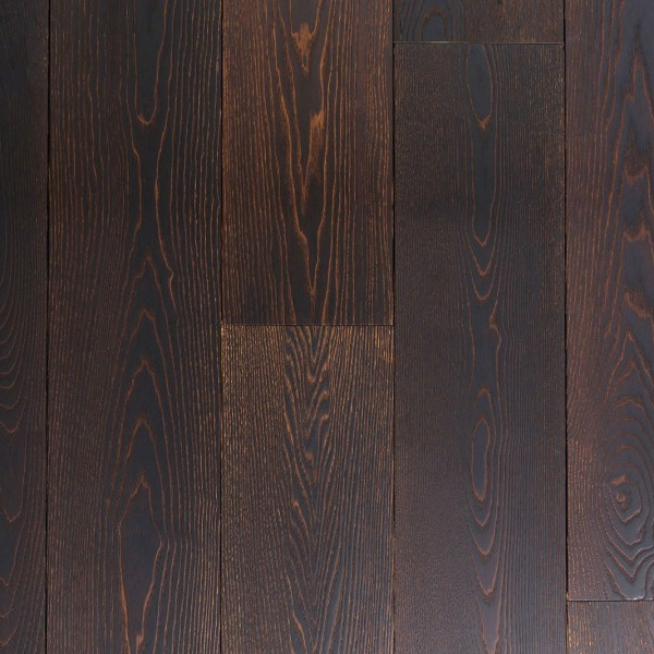 Duchateau The Terra Collection Panga Ab Hardwood