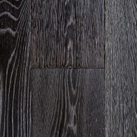 The Terra Collection - Tanzania by AB Hardwood