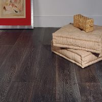 The Terra Collection - Tanzania2 by AB Hardwood