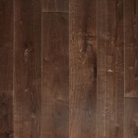 DuChateau - The Atelier Collection - Brownstone by AB Hardwood
