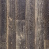 DuChateau - The Atelier Collection - Burnt Oak by AB Hardwood