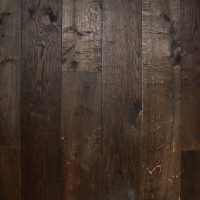 DuChateau - The Atelier Collection - Cathedral Black by AB Hardwood