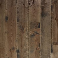 DuChateau - The Atelier Collection -  Cathedral Natural by AB Hardwood
