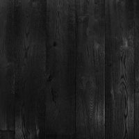 DuChateau - The Atelier Collection - Diablo by AB Hardwood