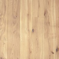 DuChateau - The Atelier Collection - Dune by AB Hardwood
