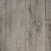 DuChateau - The Atelier Collection - Lava Grey by AB Hardwood