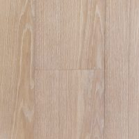 DuChateau - The Atelier Collection - Pure Bone by AB Hardwood