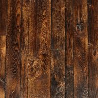 DuChateau - The Atelier Collection - Raftwood Scorch by AB Hardwood