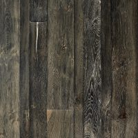 DuChateau - The Atelier Collection - Raftwood Solace by AB Hardwood