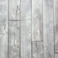 DuChateau - The Atelier Collection - Sea Smoke by AB Hardwood