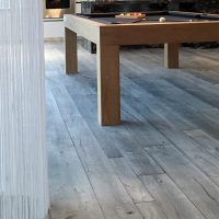 DuChateau - The Atelier Collection - Sea Smoke2 by AB Hardwood