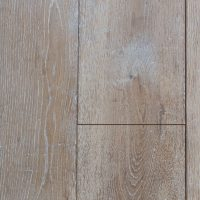 DuChateau - The Atelier Collection - Soho by AB Hardwood