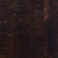 DuChateau - The Atelier Collection - Tidal Rift by AB Hardwood