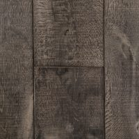 DuChateau - The Atelier Collection - Tidal Rush by AB Hardwood