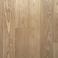 DuChateau - The Attelier Collection - Pure Calm by AB Hardwood