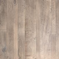 Duchateau - The Atelier Collection - Raftwood Mist by AB Hardwood