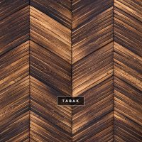 DuChateau - Wall Coverings - Ark Chevron 11 by AB Hardwood