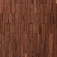 DuChateau - Wall Coverings - Paralells by AB Hardwood