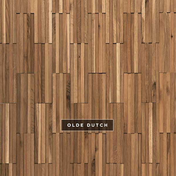 duchateau � wall coverings � parallels ab hardwood